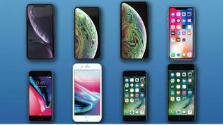 iPhone: 6,6s,6splus, 7,7plus,8plus,x,xs,xs Max