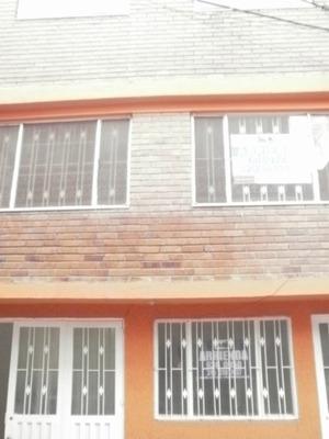 Casas En Arriendo La Gaitana 63-1619