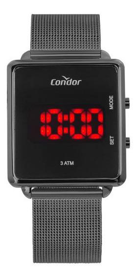 Relógio Condor Feminino Cojhs31bac4c