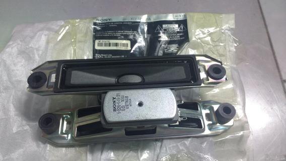 Alto Falante Sony Klv32s301a