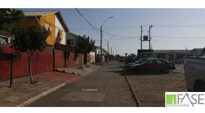 Pasaje El Ciruelillo 100