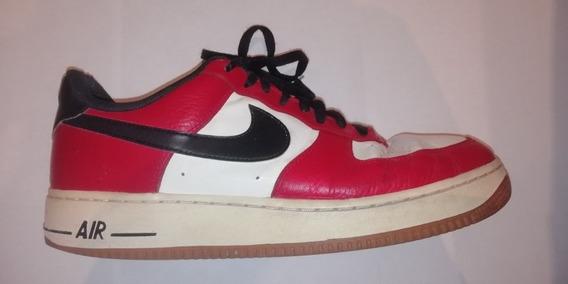 Nike Air Force 1 Jordan
