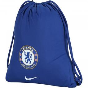 Sacola Unissex Nike Chelsea