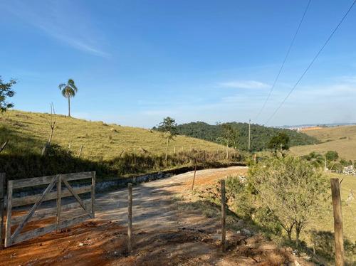 Imagem 1 de 14 de R03- Promoção Terreno Com Vista Para O Lago