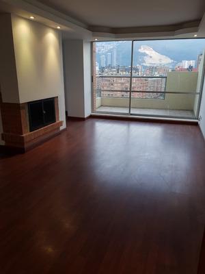Arriendo Apartamento Cedritos Bogota Cundinamarca