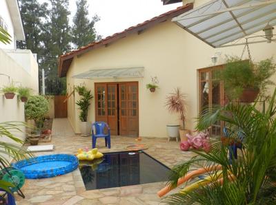 Casa Em Alphaville, Barueri/sp De 214m² 3 Quartos À Venda Por R$ 1.290.000,00 - Ca78823