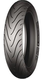 Llanta Para Moto Michelin Pilot Street 160/60 Zr 17 Radial