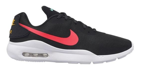 Zapatillas Nike Air Max Oketo R Originales Hombre Hay 12 Us