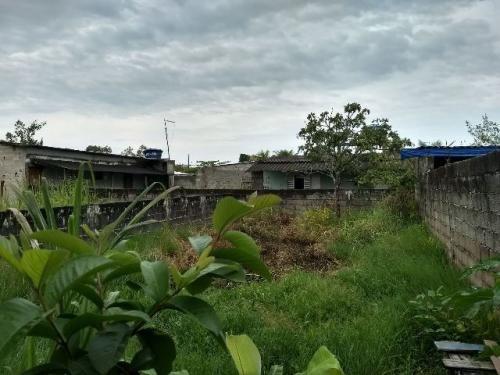 (ref: 3383) Casas E Sobrados - Itanhaém/sp - Gaivota