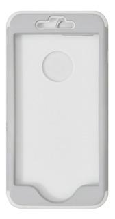Funda Armor Case 360 Uso Rudo iPhone 6 / 7 / 8 Colores