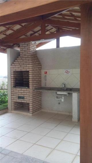 Apartamento Em Parque Cecap, Guarulhos/sp De 62m² 3 Quartos À Venda Por R$ 293.500,00 - Ap397447