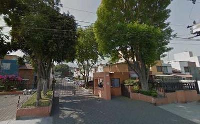 Casa En Venta En Ecatepec De Morelos Remate Bancario!!