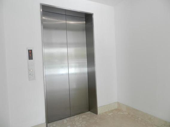 Apartamento En Venta Mls #16-6376 Renta House 0212/976.35.79