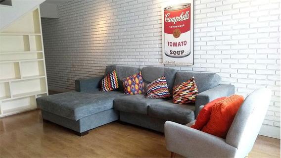 Casa A Venda Alto Da Boa Vista - 375-im462235