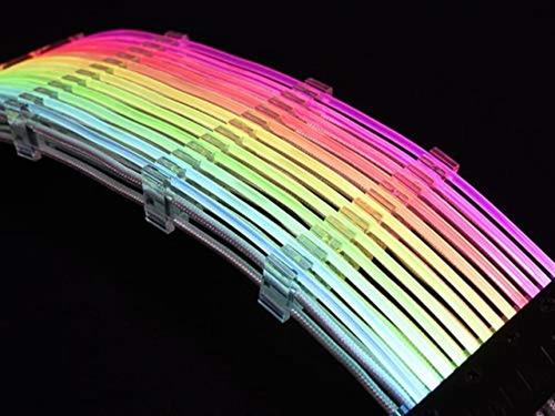 Lian Li Strimer Rgb Psu Cable Adaptador De Cable