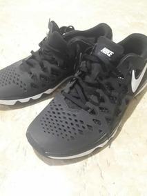 Tênis Nike Treining Run