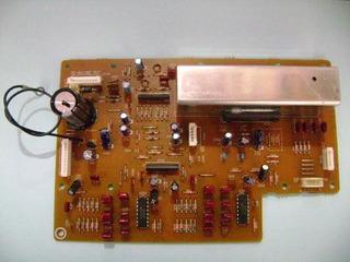 Placa Amplificadora Teclado Yamaha Psr 630/730
