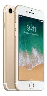 iPhone 7 32gb Original Apple-como Novo+cores Leia O Anuncio!