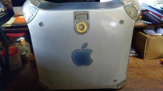 Mac G4