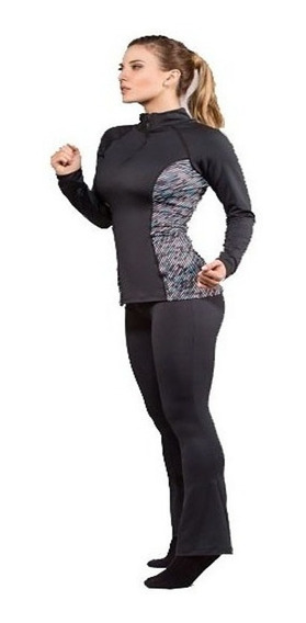 Cocot. Ropa Deportiva. Buzo Print 4 ( 5075 ) Talle S