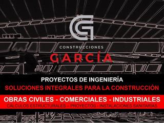 Proyecto De Fundaciones