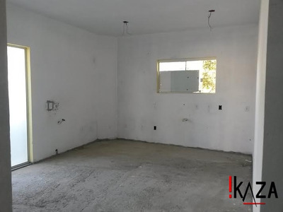 Apartamento - Garopaba/sc - 1946