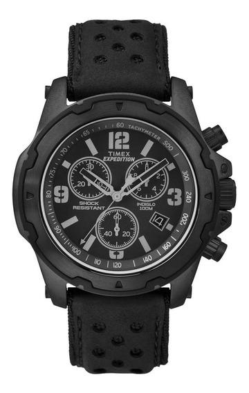 Relógio Timex Expedition Masculino Tw4b01400ww/n