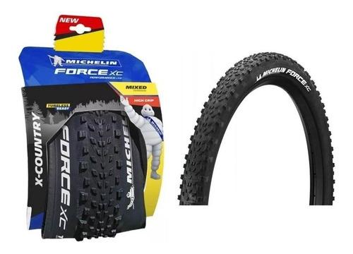Pneu Michelin 29x2.10 Jet Xcr Competition 3x150tpi Tr Kevlar