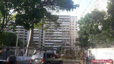 Apartamentos En Venta Gp 19-1103