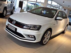 Volkswagen Vento 2017 Color Blanco