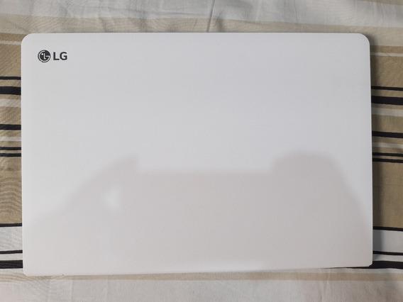 Notebook Ultra Slim Lg 14