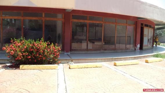 Remax Costa Azul Vende Local Comercial En Caribbean Tucacas