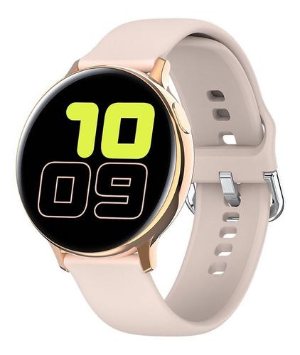 Reloj Inteligente Smartwatch Sumergible Deportes Musica Wp