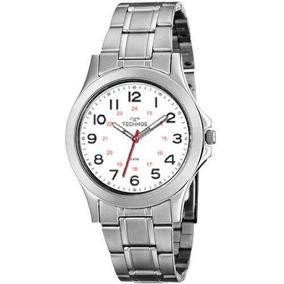 Relógio Technos Masculino 2035mng/1b Classic