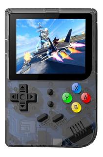 Consola Juegos Retro Snes Sega Nintendo Rg300 8000 Juegos