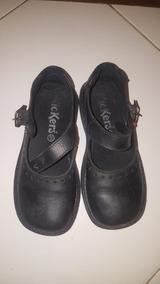 18e65c5b Zapatos Escolar - Zapatos en Nueva Esparta en Mercado Libre Venezuela