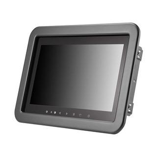 Xenarc 1029gnh 10.1. Hdmi Monitor Lcd, Pantalla Táctil Capa