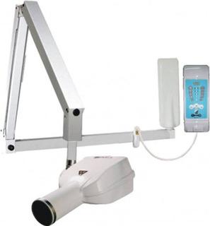 Rayos X Dental (servicio Tecnico)