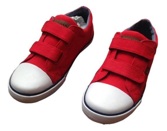 Zapatos Tommy Hilfiger De Niños