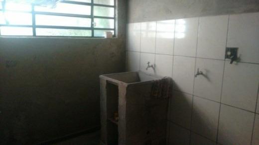 Venda Casa De Vila Mogi Das Cruzes Brasil - 9773