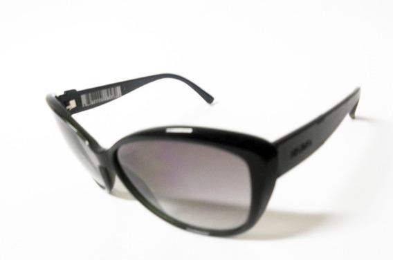 Óculos De Sol Max & Co Iwxn3 81_s