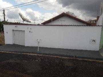 Casa - Ref: 190