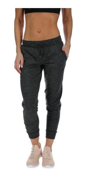 Pantalon Pant Reva Gris Body & Soul