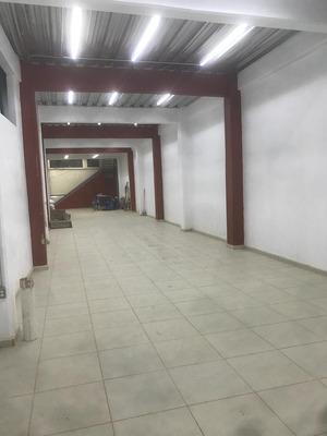 Venta Oh Renta De Bodegas En El Centro De La Merced