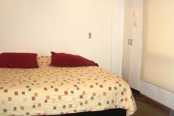 #19-17 Apartamento En Venta Manzanares