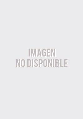 Bola Negra - Bellatin, Liniers