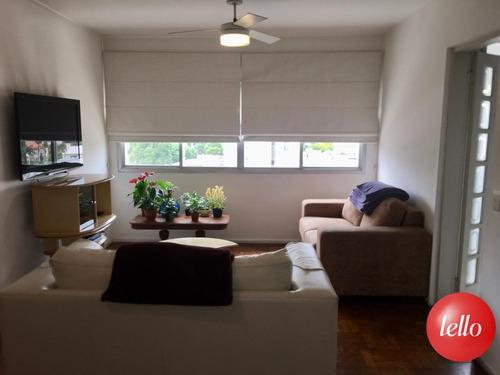 Apartamento - Ref: 130617