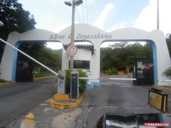 Casa Guarenas Urbanizacion Altos Decopacabana