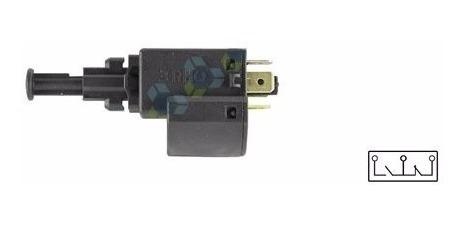 Interruptor Freio Sensor Montana 2011 A 2013 Rh323