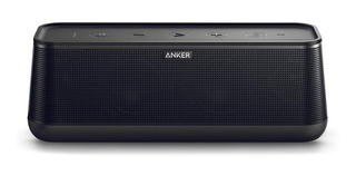 Anker Soundcore Pro+ 25w Bluetooth Speaker With Enhanced...